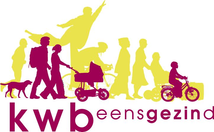 KWB Westmalle