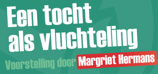 Tickets-voorstellingen-Margriet-Hermans